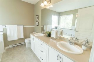 """Photo 10: 8424 208A Street in Langley: Willoughby Heights House for sale in """"YORKSON VILLAGE"""" : MLS®# R2357892"""