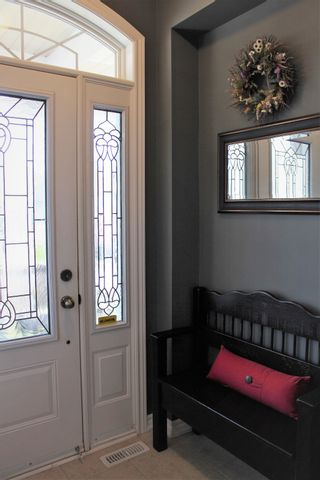 Photo 6: 645 Prince of Wales Drive in Cobourg: House for sale : MLS®# X5206274