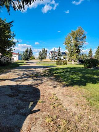 Photo 19: 5117 45 Avenue: Millet House for sale : MLS®# E4262703