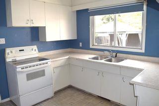 Photo 2: 2850 Ness Avenue in Winnipeg: Grace Hospital Residential for sale (5F)  : MLS®# 202023075