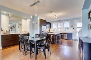Photo 7: 7328 192 Street in Surrey: Clayton 1/2 Duplex for sale (Cloverdale)  : MLS®# R2536920