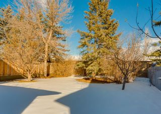 Photo 35: 147 Scenic Cove Circle NW in Calgary: Scenic Acres Detached for sale : MLS®# A1073490