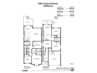 Photo 39: 9857 CORBOULD Street in Chilliwack: Chilliwack N Yale-Well House for sale : MLS®# R2620049