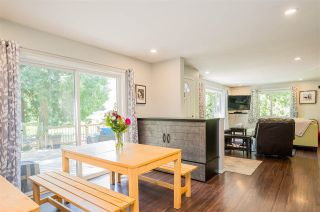 Photo 35: 4788 232 Street in Langley: Salmon River House for sale : MLS®# R2577895