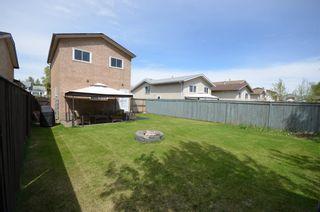 Photo 42: 14621 37 St Edmonton 3+1 Bed Nice Yard Family House For Sale E4245117