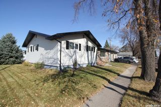 Photo 33: 137 1st Avenue East in Montmartre: Residential for sale : MLS®# SK873833