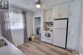 Photo 5: 236 6th ST E in Prince Albert: House for sale : MLS®# SK850714