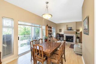 "Photo 8: 102 4728 53 Street in Delta: Delta Manor Condo for sale in ""SUNNINGDALE ESTATES"" (Ladner)  : MLS®# R2616342"