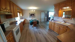 Photo 6: 96065 PTH 11 Highway in Alexander RM: Lac Du Bonnet Residential for sale (R28)  : MLS®# 202124088