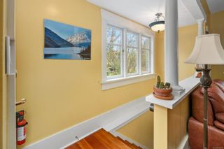 Photo 15: 1224 Chapman St in Victoria: Vi Fairfield West House for sale : MLS®# 859273