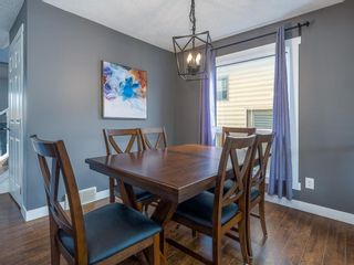 Photo 5: 20 Beacham Rise NW in Calgary: Beddington Heights Detached for sale : MLS®# A1113792