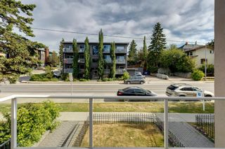 Photo 23: 2 1611 26 Avenue SW in Calgary: South Calgary Apartment for sale : MLS®# A1123327