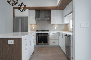 """Photo 4: 27 33209 CHERRY Avenue in Mission: Mission BC Townhouse for sale in """"58 on CHERRY HILL"""" : MLS®# R2396011"""