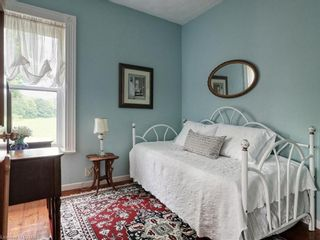 Photo 30: 36985 SCOTCH Line in Port Stanley: Rural Southwold Residential for sale (Southwold)  : MLS®# 40143057