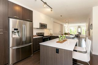"""Photo 7: 85 2428 NILE GATE in Port Coquitlam: Riverwood Townhouse for sale in """"DOMINION NORTH"""" : MLS®# R2275751"""