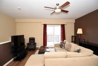 Photo 34: 9211 98 Avenue in Edmonton: Zone 18 Townhouse for sale : MLS®# E4237300