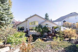 Photo 40: 347 Patterson Boulevard SW in Calgary: Patterson Detached for sale : MLS®# A1150090