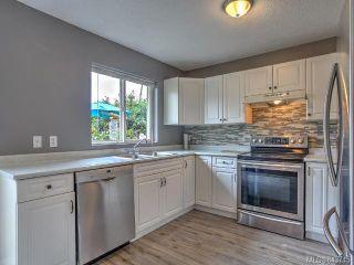 Photo 7: 1536 Charlotte St in CROFTON: Du Crofton Half Duplex for sale (Duncan)  : MLS®# 843745