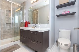 Photo 16: 1271 Lonsdale Pl in : SE Maplewood House for sale (Saanich East)  : MLS®# 871263