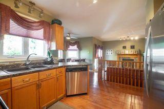 Photo 9: 4304 53A Avenue: Smoky Lake Town House for sale : MLS®# E4174482