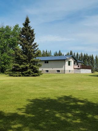 Photo 8: 49461 RGE RD 22: Rural Leduc County House for sale : MLS®# E4247442