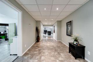 Photo 29: 119 SHULTZ Crescent: Rural Sturgeon County House for sale : MLS®# E4237199