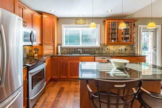 Photo 19: 2257 June Rd in : CV Courtenay North House for sale (Comox Valley)  : MLS®# 865482