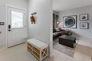 Photo 10: 724 SECORD Boulevard in Edmonton: Zone 58 House for sale : MLS®# E4236765