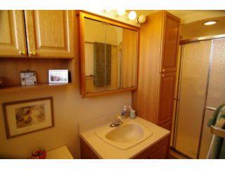 Photo 11: 127 Pentland Street in WINNIPEG: North Kildonan Residential for sale (North East Winnipeg)  : MLS®# 1107772