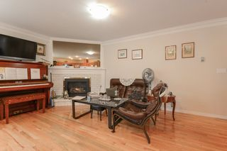 """Photo 10: 14386 19 Avenue in Surrey: Sunnyside Park Surrey House for sale in """"OCEAN BLUFF"""" (South Surrey White Rock)  : MLS®# R2522318"""