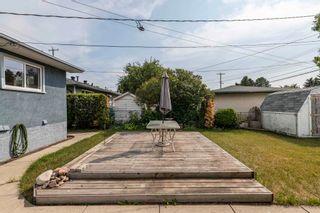 Photo 31: 12836 73 Street NW in Edmonton: Zone 02 House for sale : MLS®# E4256298