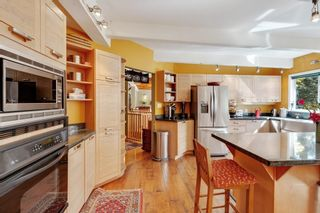 Photo 12: 780 INGLEWOOD Avenue in West Vancouver: Sentinel Hill House for sale : MLS®# R2617055