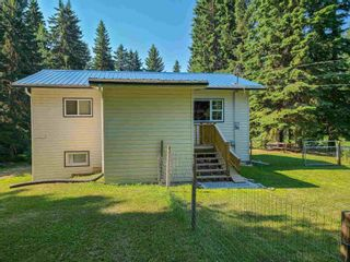 """Photo 13: 3700 NAISMITH Crescent in Prince George: Buckhorn House for sale in """"BUCKHORN"""" (PG Rural South (Zone 78))  : MLS®# R2597858"""