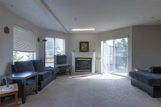 "Photo 8: 312 31831 PEARDONVILLE Road in Abbotsford: Abbotsford West Condo for sale in ""WEST POINT VILLA"" : MLS®# R2253374"