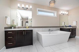 Photo 23: 17504 110 Street in Edmonton: Zone 27 House for sale : MLS®# E4254567
