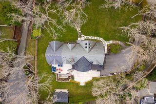 Photo 38: 3605 Cadboro Bay Rd in : OB Uplands House for sale (Oak Bay)  : MLS®# 887945