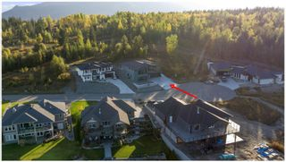 Photo 4: 2553 Panoramic Way in Blind Bay: Highlands House for sale : MLS®# 10217587