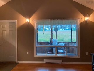 Photo 9: 241 Baillies Road in Bigney: 108-Rural Pictou County Residential for sale (Northern Region)  : MLS®# 202119677