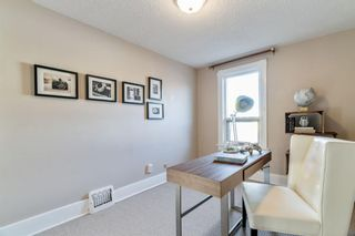 Photo 20: 621 1 Avenue NW in Calgary: Sunnyside Detached for sale : MLS®# A1075468