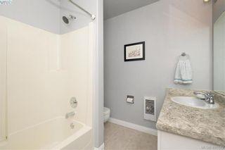 Photo 20: 2209 Henlyn Dr in SOOKE: Sk John Muir House for sale (Sooke)  : MLS®# 800507