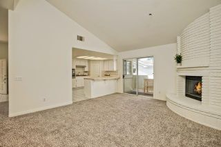 Photo 7: 331 Beaumont Ct in Vista: Residential for sale (92084 - Vista)  : MLS®# 170045073