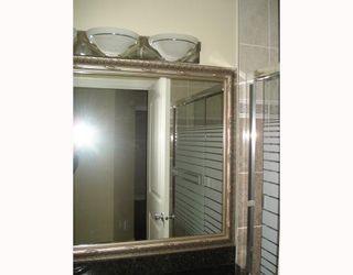 Photo 8: 5308 NORFOLK Street in Burnaby: Central BN 1/2 Duplex for sale (Burnaby North)  : MLS®# V749299