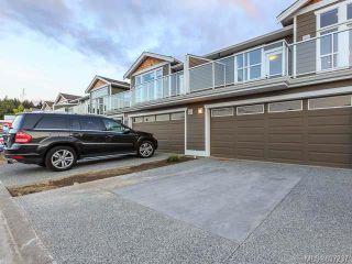 Photo 28: 6181 Arlin Pl in NANAIMO: Na North Nanaimo Row/Townhouse for sale (Nanaimo)  : MLS®# 697237