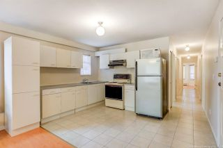 Photo 20: 4066 ETON Street in Burnaby: Vancouver Heights House for sale (Burnaby North)  : MLS®# R2595478