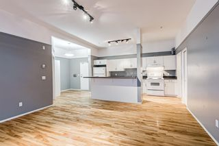 Photo 11: 309 1410 2 Street SW in Calgary: Beltline Apartment for sale : MLS®# A1143810