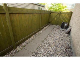 Photo 13: 201 Dumoulin Street in WINNIPEG: St Boniface Residential for sale (South East Winnipeg)  : MLS®# 1209863