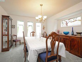 Photo 4: 4451 Autumnwood Lane in VICTORIA: SE Broadmead House for sale (Saanich East)  : MLS®# 762926