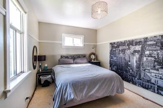 Photo 16: 523 HOLLAND Street in New Westminster: Uptown NW House for sale : MLS®# R2482408
