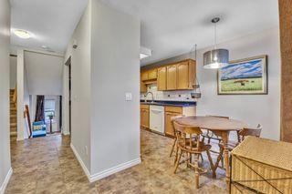 "Photo 5: 39 22280 124 Avenue in Maple Ridge: West Central Townhouse for sale in ""Hillside Terrace"" : MLS®# R2550841"