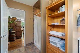 Photo 25: 4942 Ivy Road, in Eagle Bay: House for sale : MLS®# 10240843